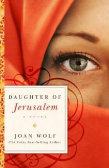 Daughter-of-Jerusalem