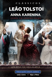 Anna Karenina: o veredicto final