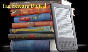 leituradigital