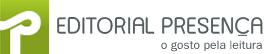 editorial-presenca-logo