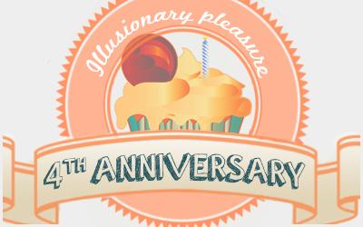 anniversaryblog