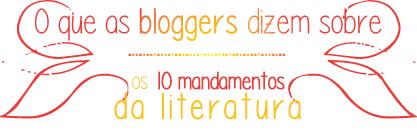bloggerpecados