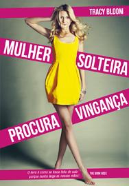 Mulher_Solteira_Procura_Vinganca