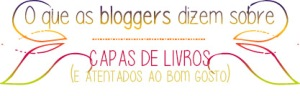 bloggerscapas