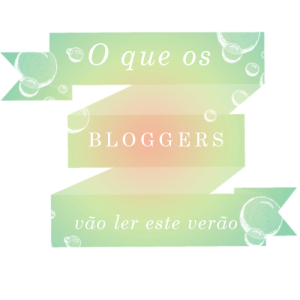 bloggers_verao