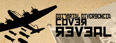 cover_revealban