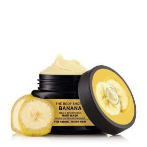 banana-truly-nourishing-hair-mask-2-640x640