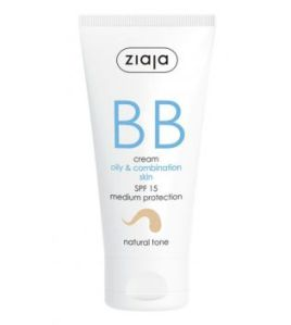 ziaja-bb-cream-pieles-grasas-y-mixtas-natural-1-26761_thumb_315x352