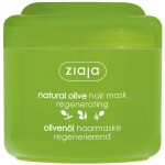 ziaja-natural-olive-regenerating-hair-mask-200ml