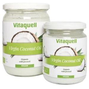 208444-oleo-de-coco-bio-2000-gramas-kg-vitaquell