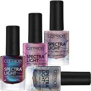 csm_Spectra-Light-Effect-Nail-Lacquer_01_f2bb48dec9