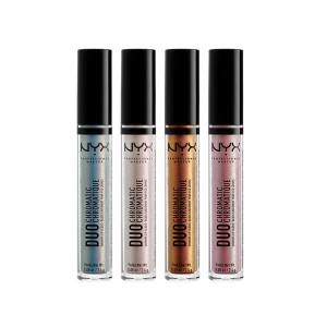 makeupcompostgraphicsproduct25hololipglosses13018