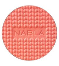 Blossom Blush Refill Powder Blush - Nectarine