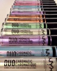 NYX-Duo-Chromatic-Lip-Gloss