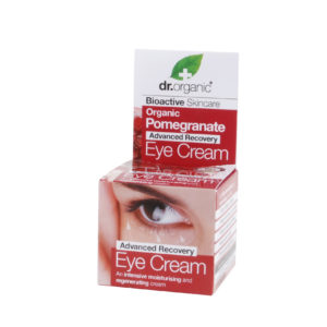 Pomegranate-Eye-Cream-100-300x300