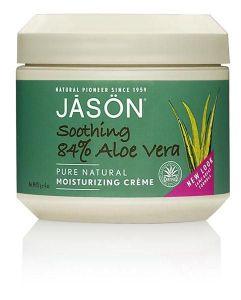 88480-creme-facial-hidratante-com-aloe-vera-113-gramas-kg-jason_2