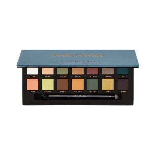 ABH Subculture 49.50€