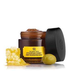 ethiopian-honey-deep-nourishing-mask-24-640x640